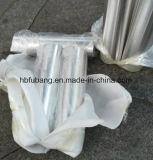 La aleación del magnesio de la fábrica barra la salida rápida Az31/Az61 con la mejor calidad
