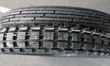 275-18 300-18 درّاجة ناريّة إطار العجلة