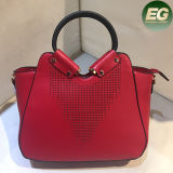 Prix de gros neuf Sy8045 d'usine de 2017 de mode de vêtements de type de sac à main de dames sacs d'emballage