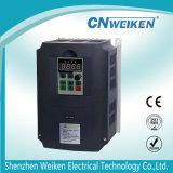 440V Regelgever de In drie stadia van de Snelheid van de Motor 7.5kw voor de Ventilator van de Ventilator