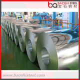 (DX51D, ASTM A653) bobine en acier galvanisée avec le GV reconnu
