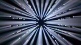 luz principal movente do feixe de 5r 200W para luz principal movente do estágio