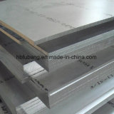 Metalllegierungs-Aluminium-Blatt