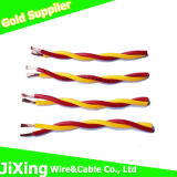 Colorir o fio elétrico opcional