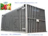 기계 /Vacuum 상업적인 식물성 당 냉각 냉각기