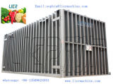 HandelsPro-Kühlende Maschinen-/Vacuum-Gemüsekühlvorrichtung