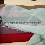 Dame-/Frauen-Voile-Form-Sommer-Normallack-Schal/Verpackung