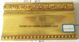 PS de Decoratie van de Kroonlijst voor het Bouwmateriaal van het Huis
