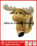 Frame da foto do brinquedo dos cervos do luxuoso para o presente relativo à promoção
