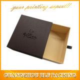 Contenitore di regalo di cuoio (BLF-GB284)