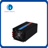 Inversor puro da C.A. 230V da onda de seno 5000W DC12V 24V 48V