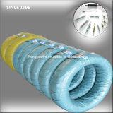 SAE1070 SAE1080 65mn 1 mm Stahldraht