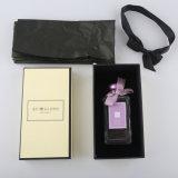 Perfume do frasco de vidro de preço de fábrica 100ml para a fêmea