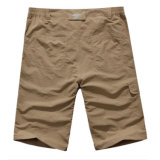 Outdoor Navy Seal Style Summer Quick-Dry Short Pants