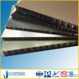 PVDF 건축재료를 위한 알루미늄 벌집 위원회
