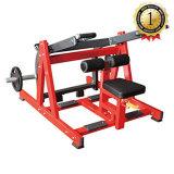 Uitbreiding van de Triceps van de geschiktheid de Apparatuur Gezette voor Gymnastiek