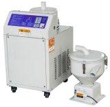 Unità automatica del caricatore della macchina ausiliaria per la macchina dello stampaggio ad iniezione