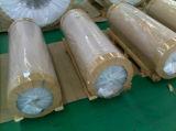 Фольга ребра медведя алюминиевая для напольного кондиционирования воздуха