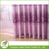 Drapeja o indicador para cortinas em linha baratas da venda em linha