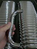 新しいステンレス鋼のドアの引きのハンドル