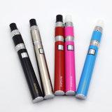 E-Sigaretta 1100W dal fornitore cinese