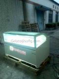 Xsflg neue Artpopsicle-Gefriermaschine für Verkauf
