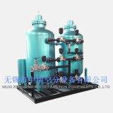 製紙の企業のための窒素の発電機