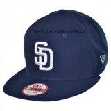 サンフランシスコジャイアンツのチームはStrapbackの野球帽に合った