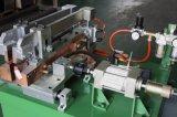 UNO-Serie pneumatischer Wechselstrom-Typ Kolben-Schweißgerät