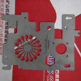 Cortador famoso do metal do laser da estaca Machine/CNC do laser da fibra para a venda