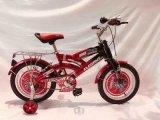 Russische Markt-Kind-Fahrräder