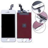iPhone Seのための卸し売り中国の品質の携帯電話LCDのタッチ画面