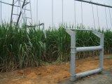 Kleiner und großer Bauernhof-drahtlose Bewässerung-Sprenger-Systeme