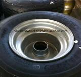 فولاذ [أتف] عجلة حاجة ([6إكس4.5]) لأنّ إطار العجلة [15إكس6-6]