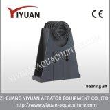 Yh-1002A 1HP 0.75kw。 2つのインペラー。 車輪モーター通風器