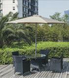 2016 최신 판매 및 고품질 현대 등나무 의자