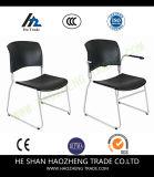 [هزبك028] ثقيلة - واجب رسم بلاستيكيّة يكدّر كرسي تثبيت