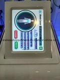 L'Allemagne barre la machine d'épilation de femelle de laser de diode de Shr 808 de manière permanente chaude à New York