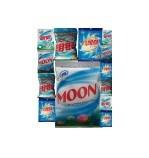 Fórmula nova Powder-Myfs165 detergente