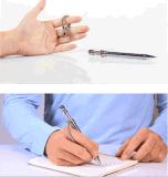 2017 il nuovo filatore pensano la penna dell'inchiostro con l'adulto di Adhd del filatore della mano di irrequietezzi di EDC del magnete