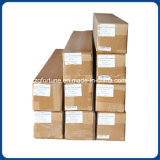 RC imperméabilisent le papier lustré 260g (RCPH-260) de photo