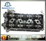 De Dekking van de Cilinderkop voor Toyota 2tr 11201-75051