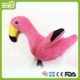 Rodillo de sisal, juguetes para mascotas, productos para mascotas