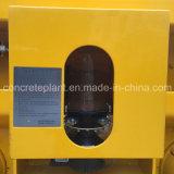 Mélangeur concret automatique économiseur d'énergie de Jinsheng Js2000