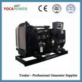 комплект генератора двигателя дизеля производства электроэнергии 50kw электрический