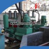Pompa industriale del pistone idraulico