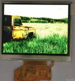 3.5 des Zoll-TFT LCD kapazitive Note Bildschirmanzeige-der Baugruppen-320X240 wahlweise freigestellt