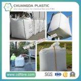 Bolso grande del envase FIBC para la arena o el cemento del embalaje