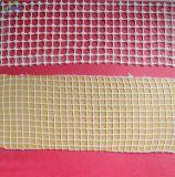 Quatra lineares Gitter-Gewebe, Polyester-Netzstoff
