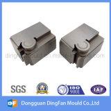 Peça sobresselente fazendo à máquina do CNC feita pelo fornecedor de China